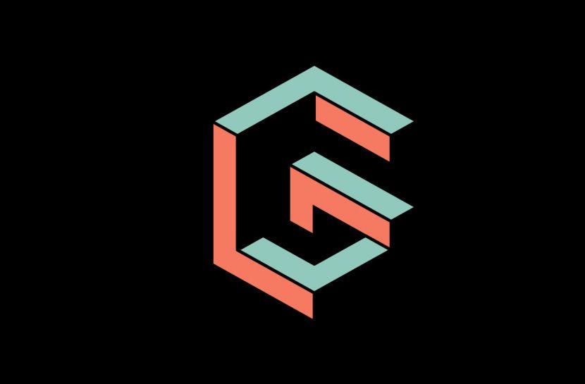 G Livelab logo.