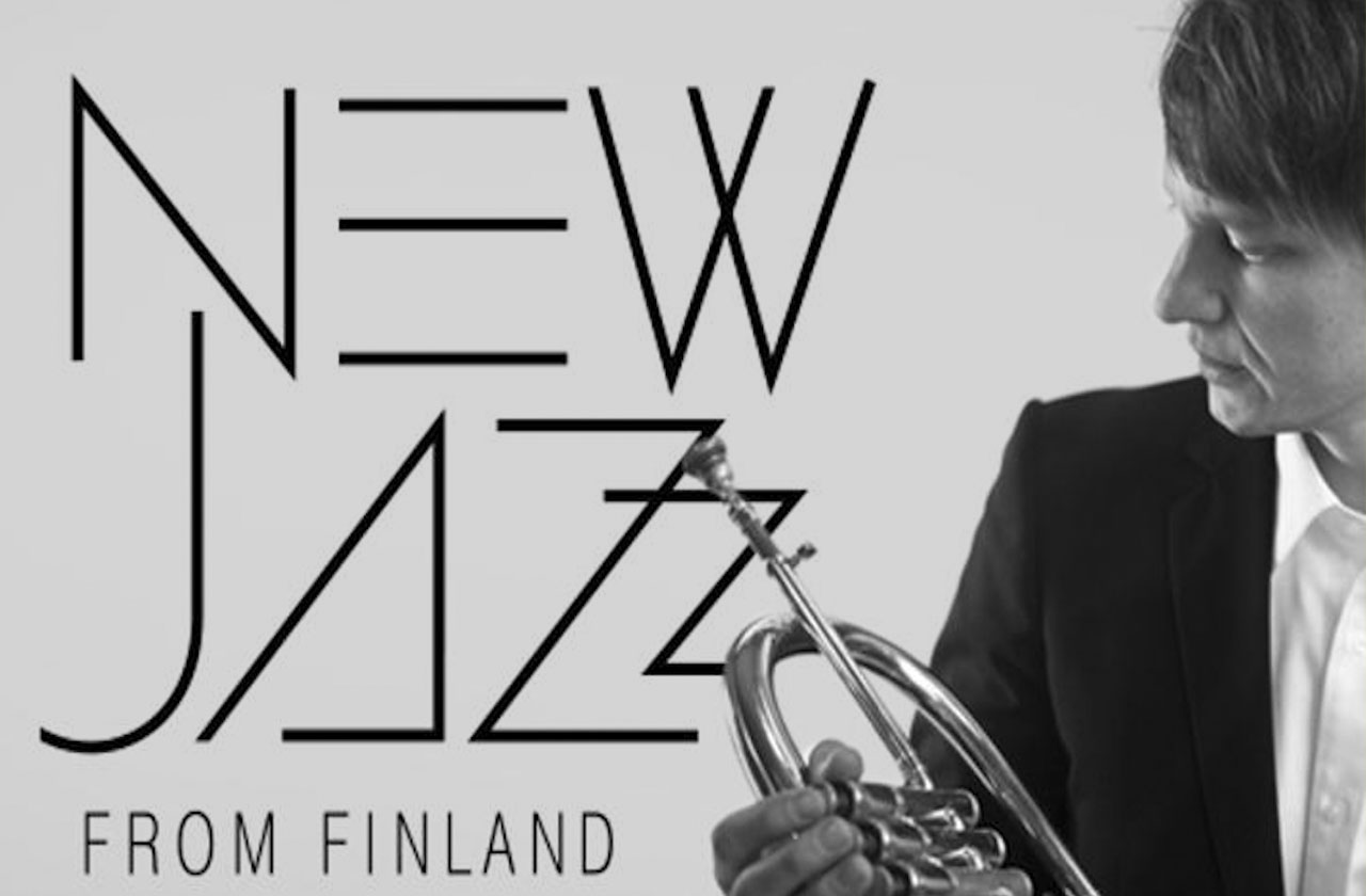 new-jazz-from-finland