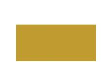Vapaat äänet logo